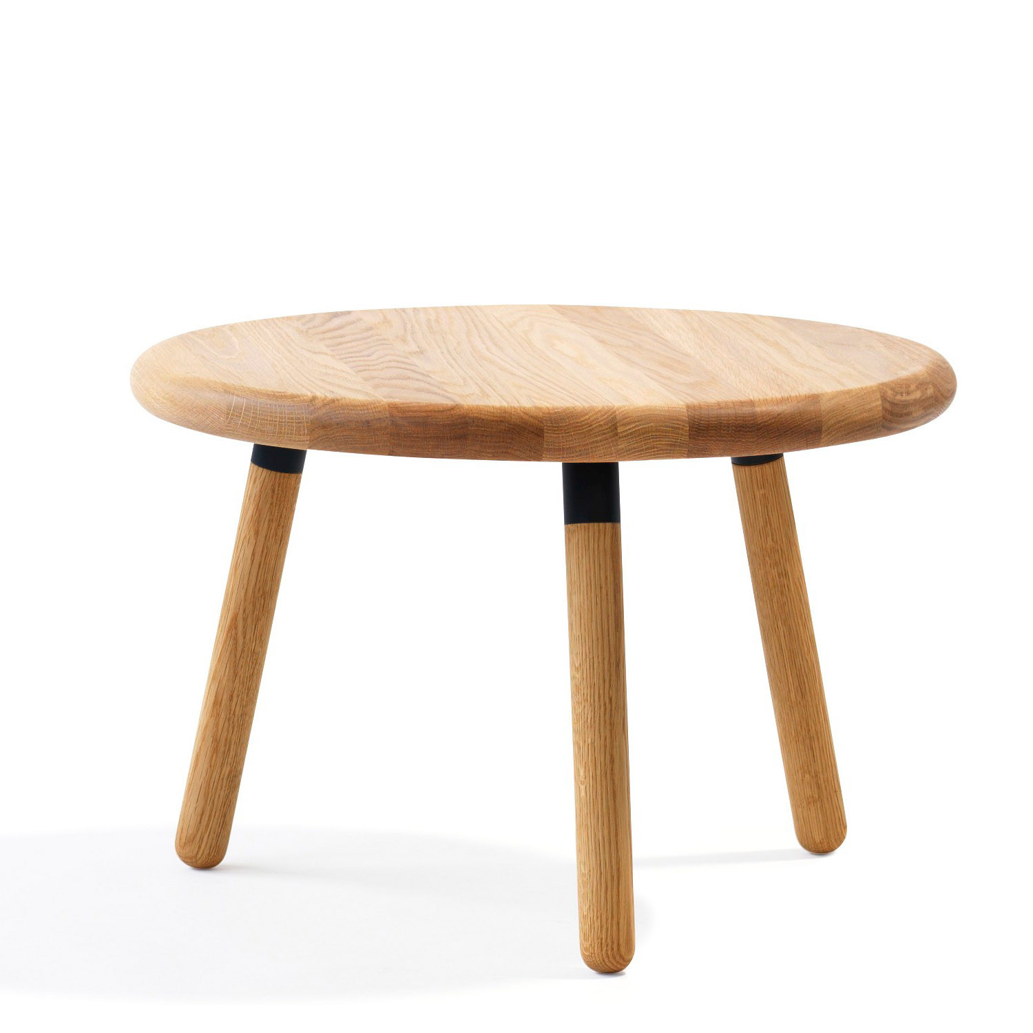 Honken Round Coffee Table