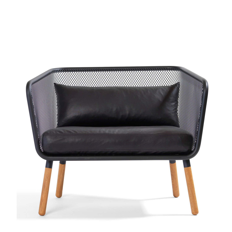 Honken 2 Seater Sofa O142