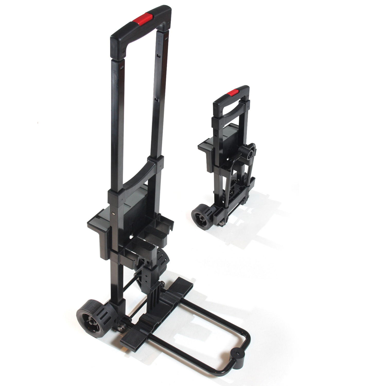 Hot Box Personal Storage Dolly