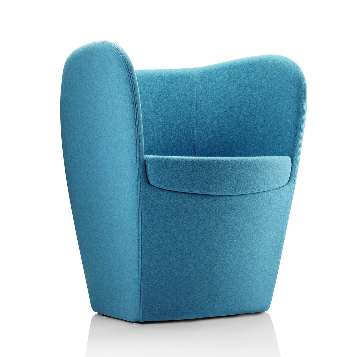 Hula Tub Chair