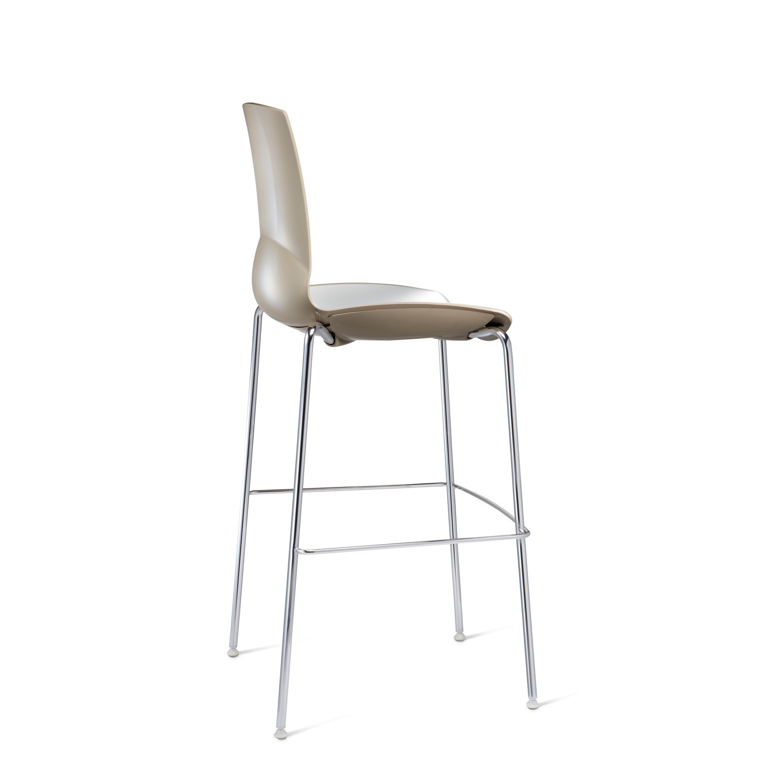 GNO1A Ice Bar Stool