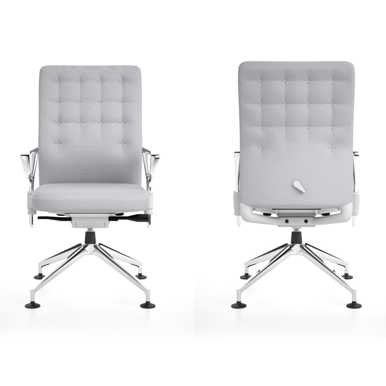 ID Trim Meeting Chair