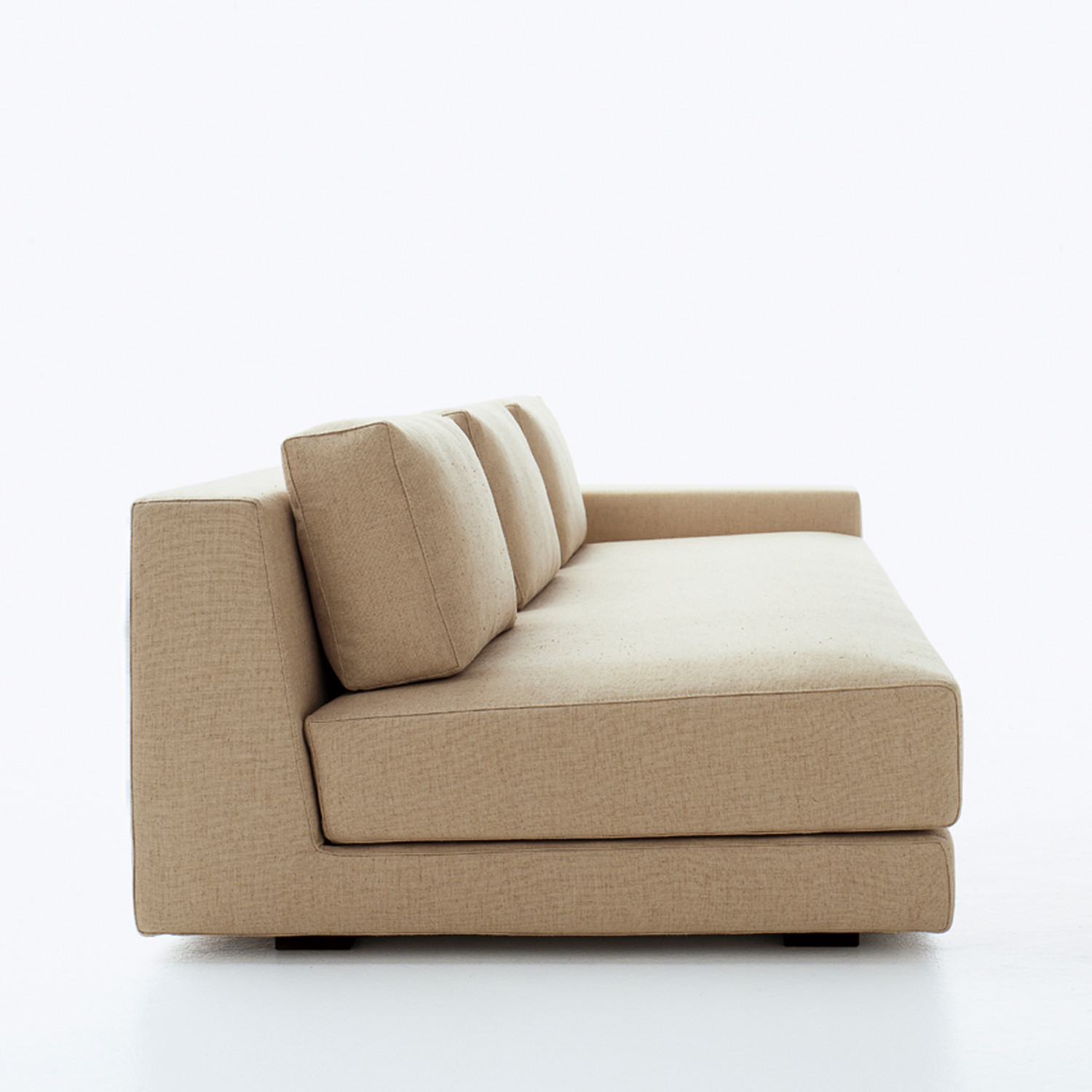 Idea-One Soft Seating