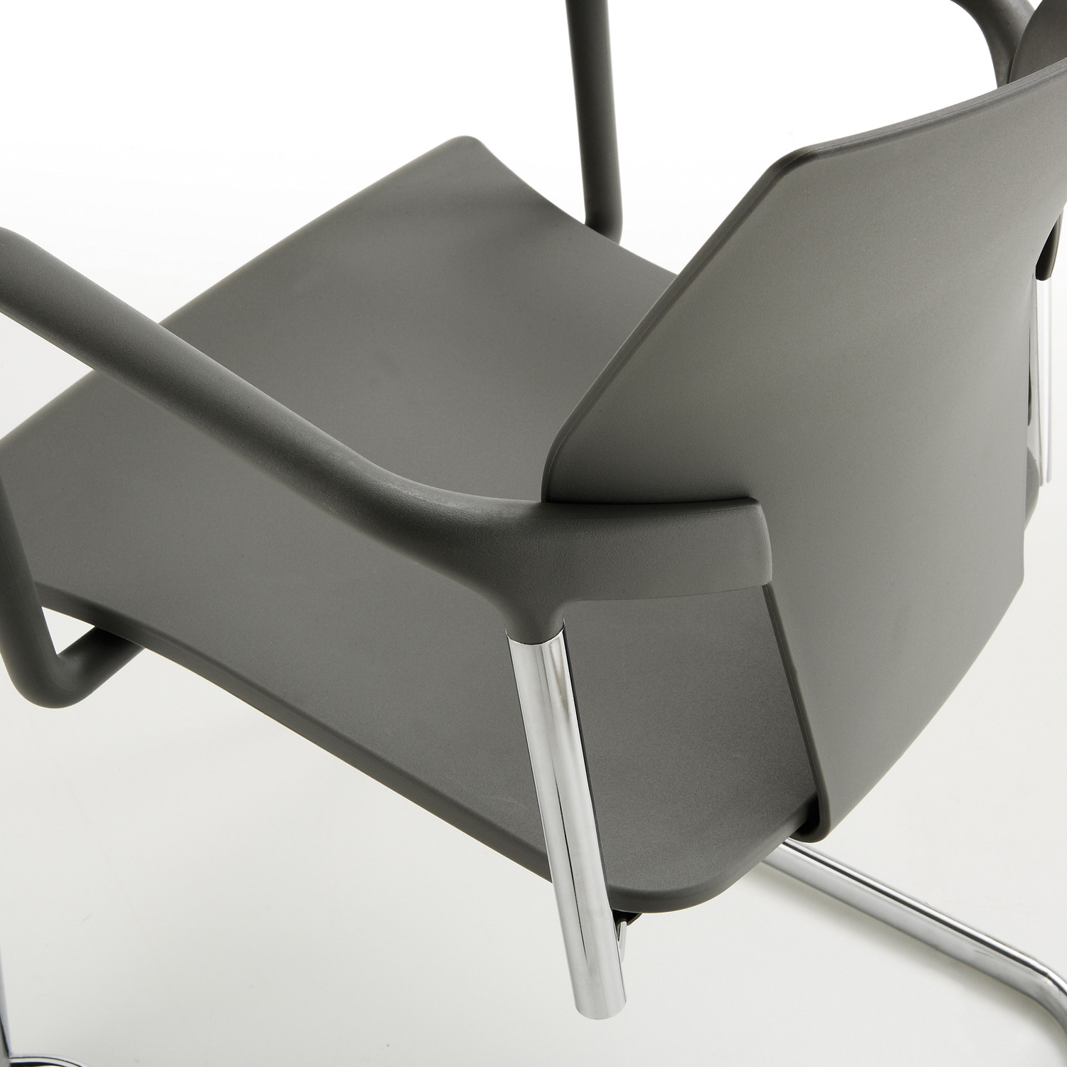 Ikon Chair Detail