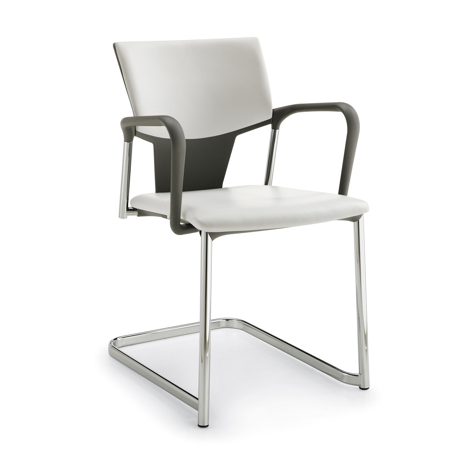 Ikon Chairs by Pledge ...  sc 1 st  Apres Furniture & Ikon Chair | Training Chair Ikon - Apres Office Furniture