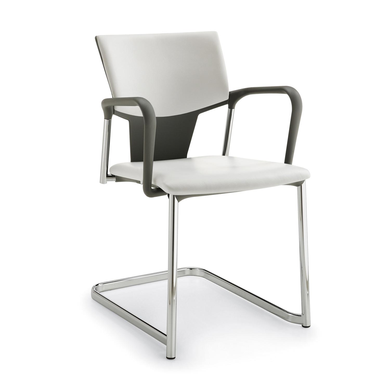 Ikon Chairs by Pledge