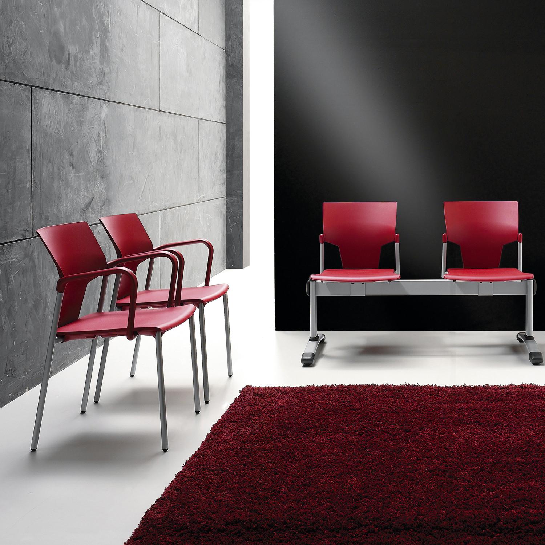 Ikon Training Chairs