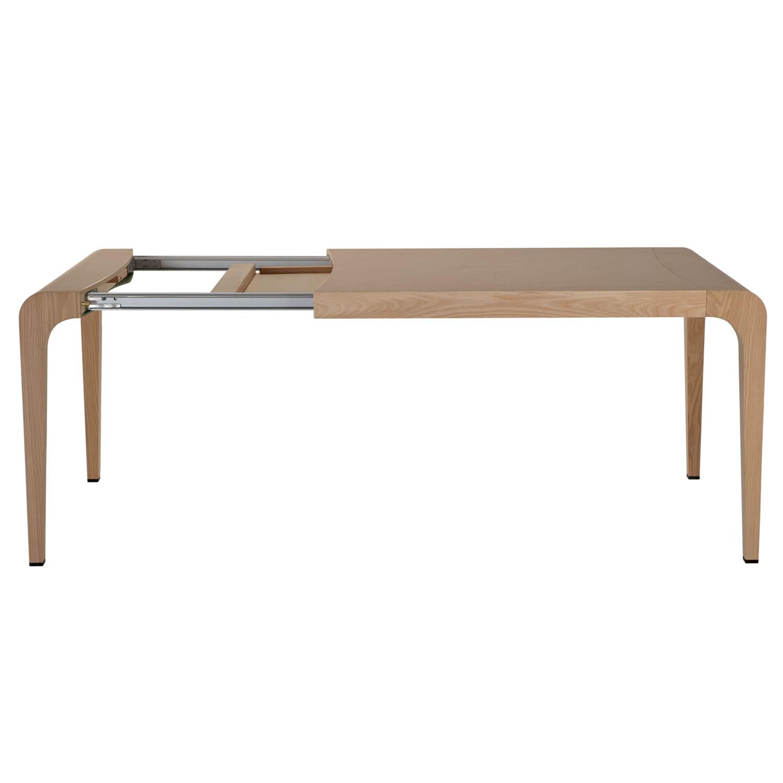 Ilvolo 396 Extendable Breakout Table