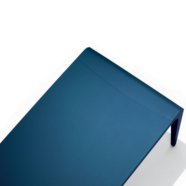 Ilvolo Table