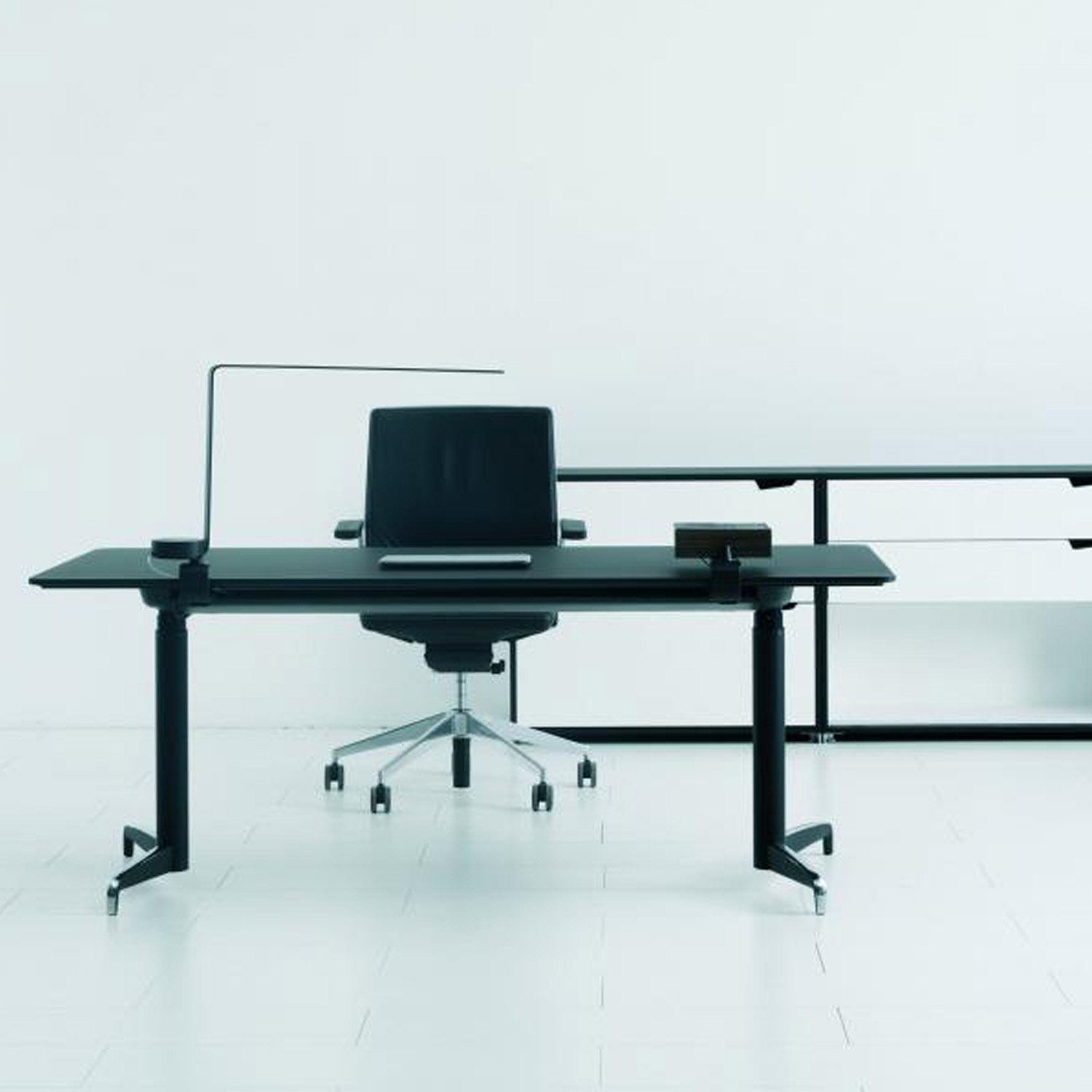 Genese Electrical Height Adjustable Table