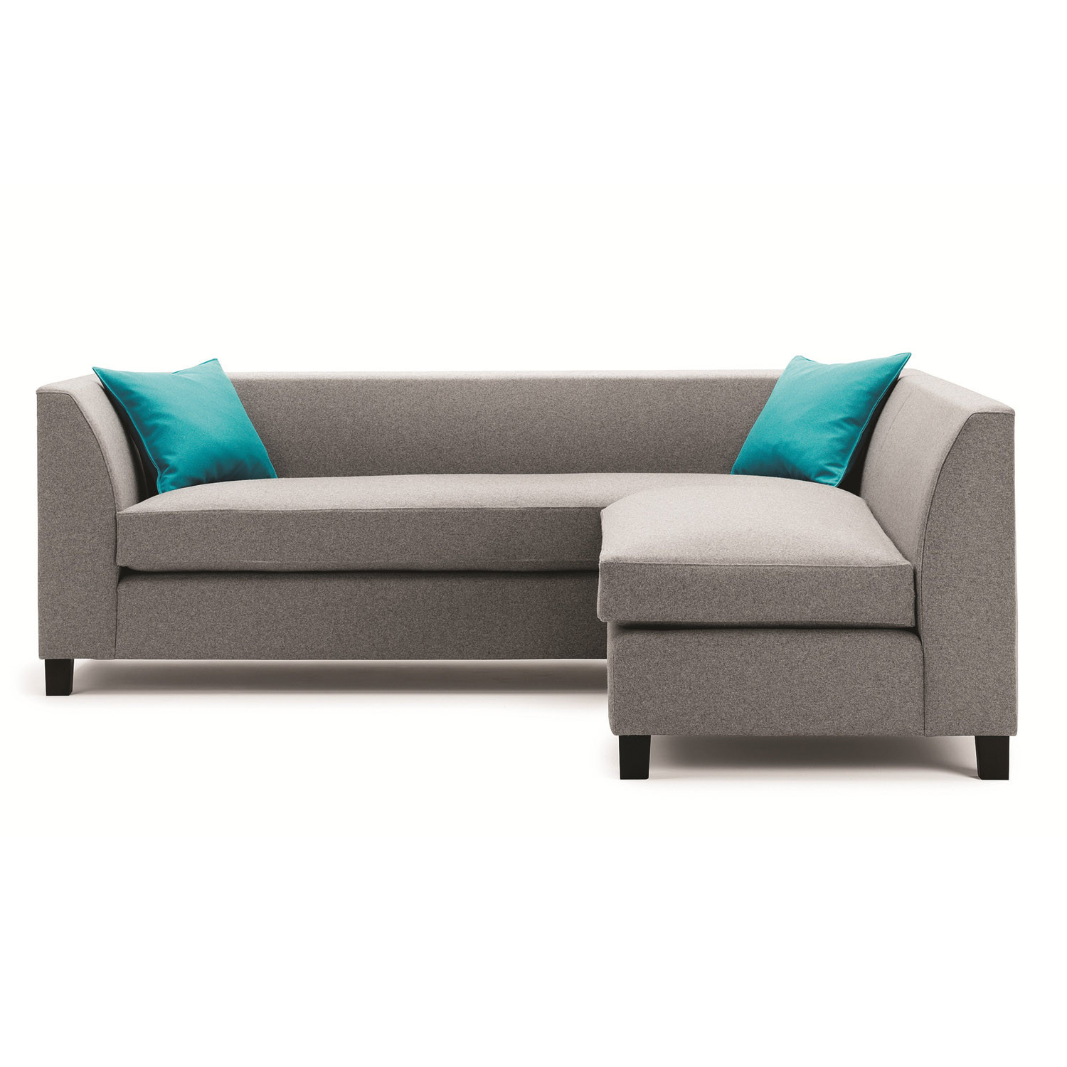 Imogen Corner Sofa with Chaise