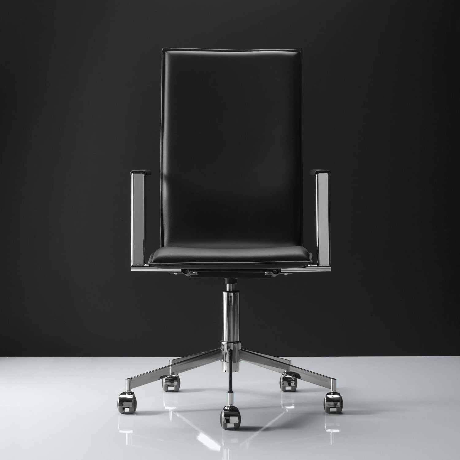 Inferno Executive Office Chair