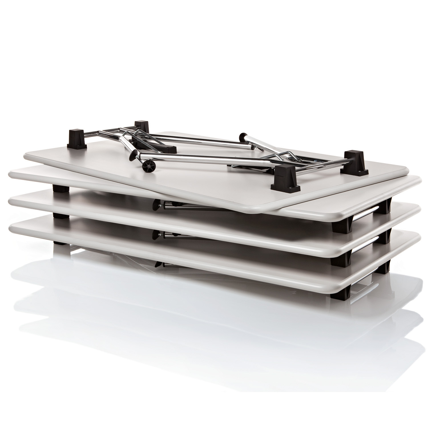 Inka Tables from Apres Furniture