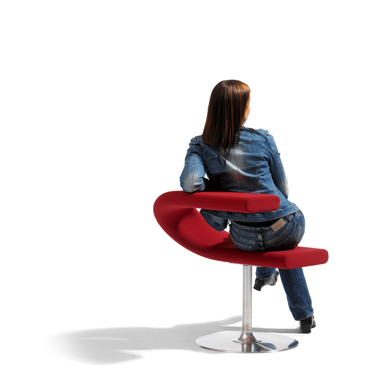 O70 Innovation C Chair