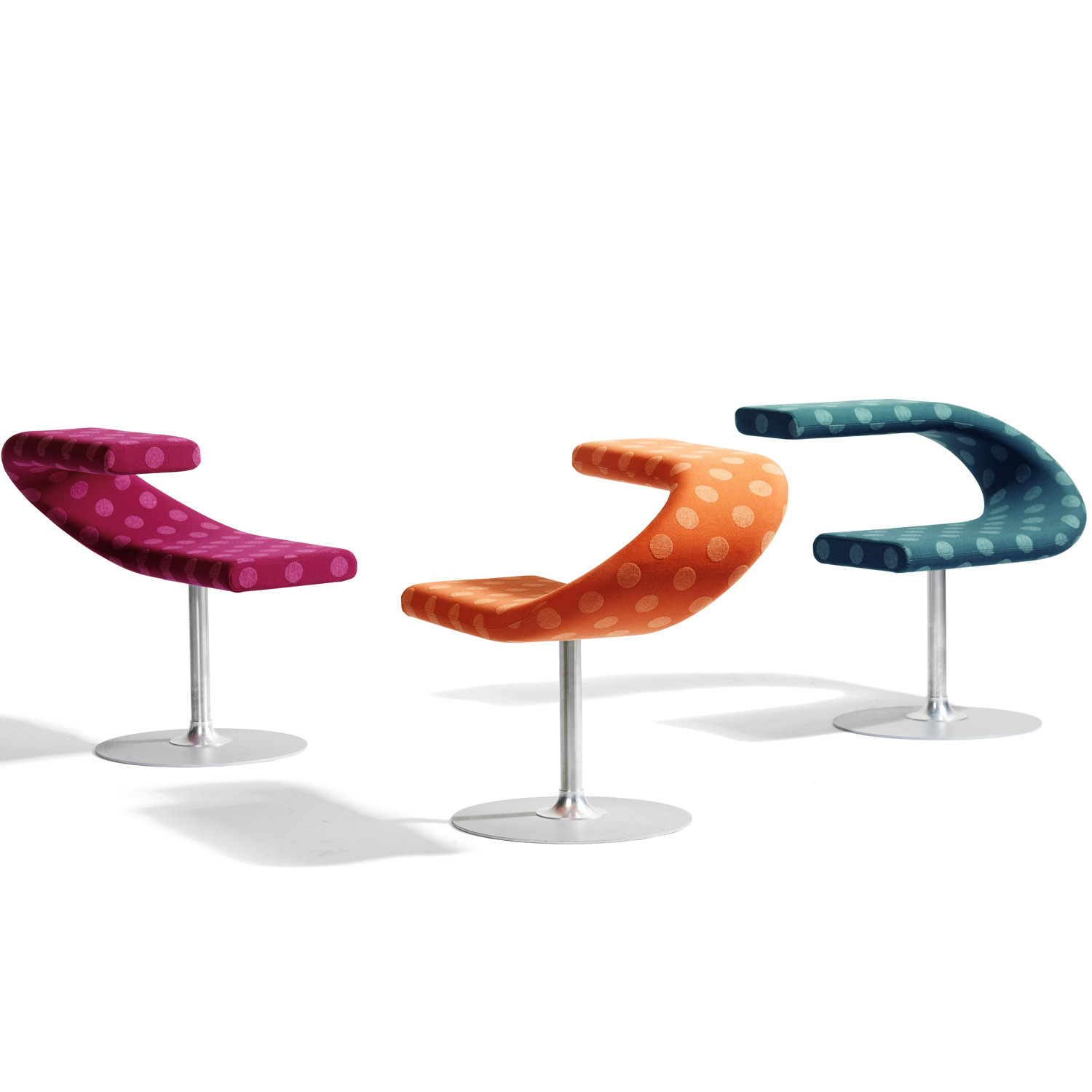 Innovation C Contemporary Chairs O70