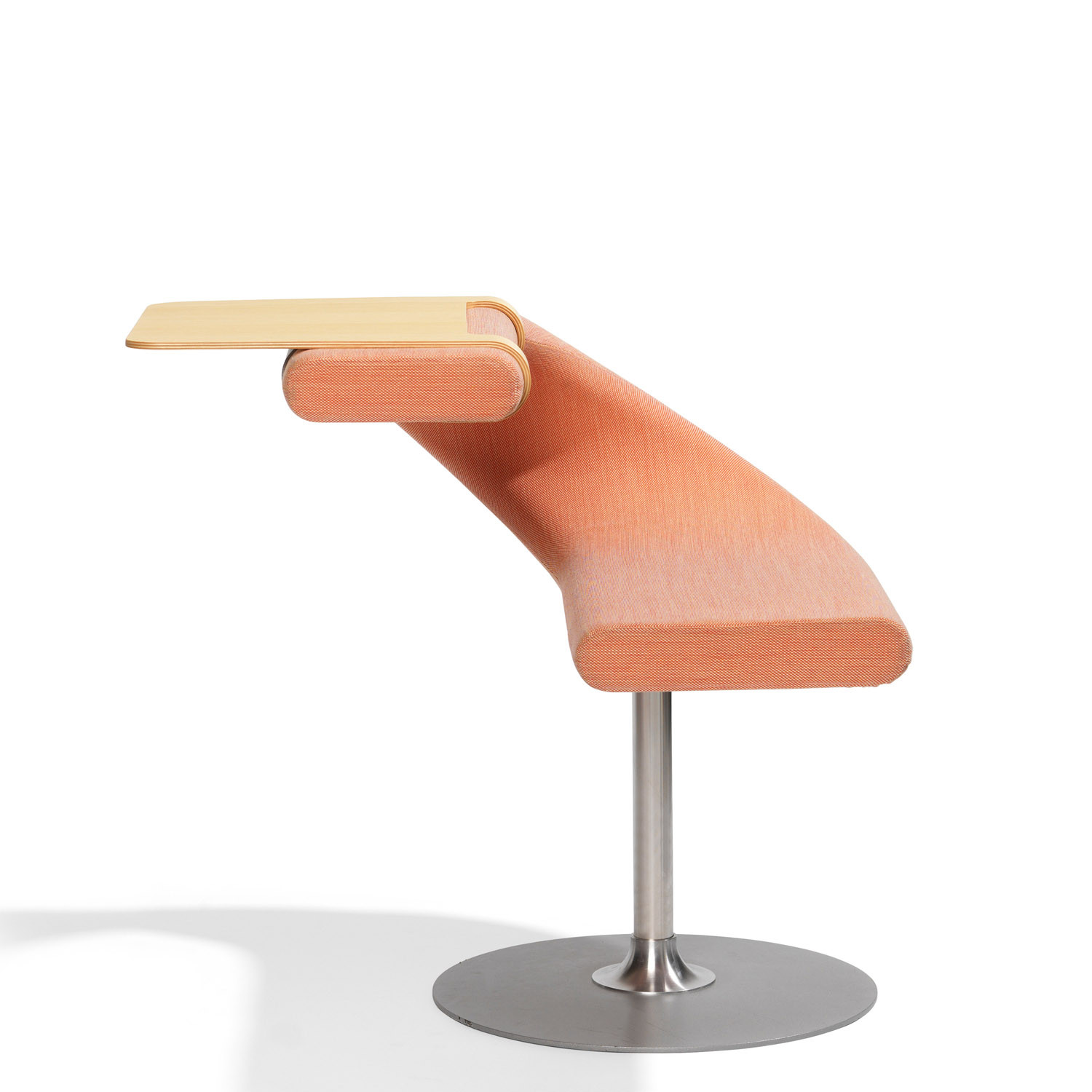 Innovation C Chair O70 by Bla Station