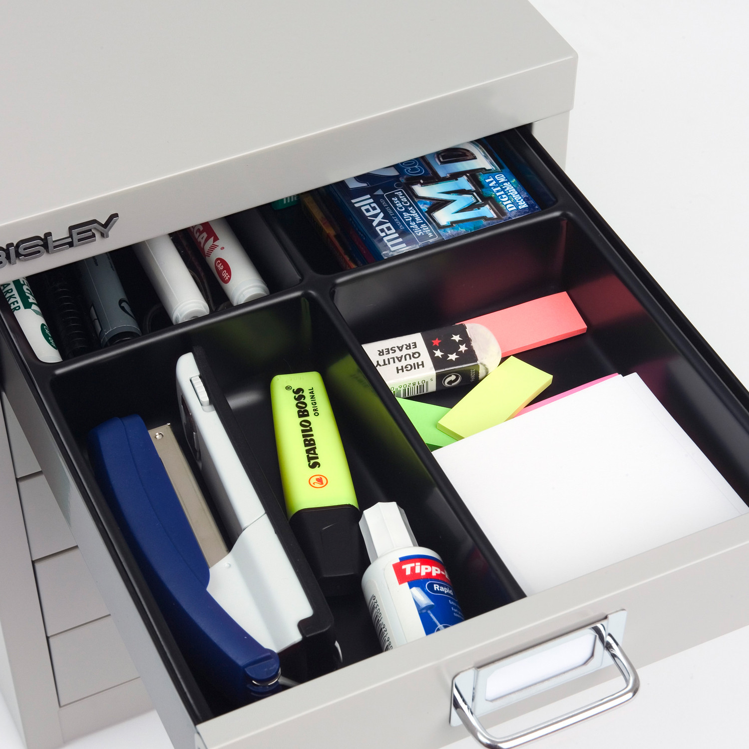Stationery Drawer Organiser