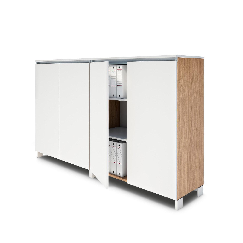 Intavis Cupboards