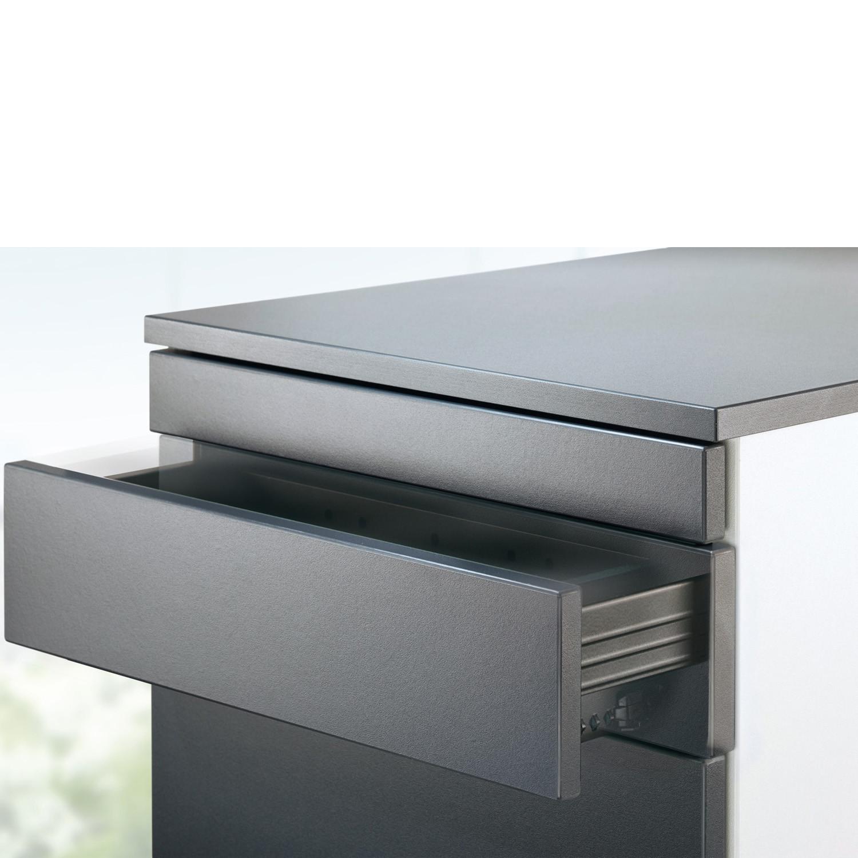 Intavis Filing Cabinets