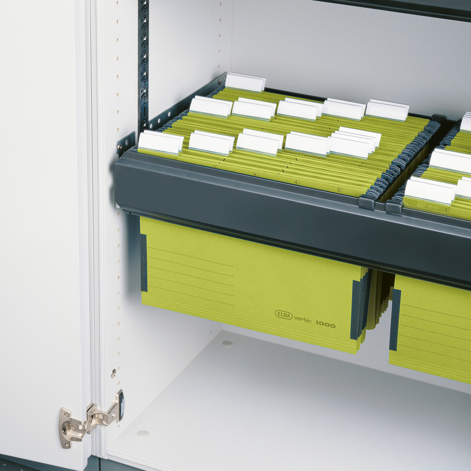 Intavis Filing Drawers