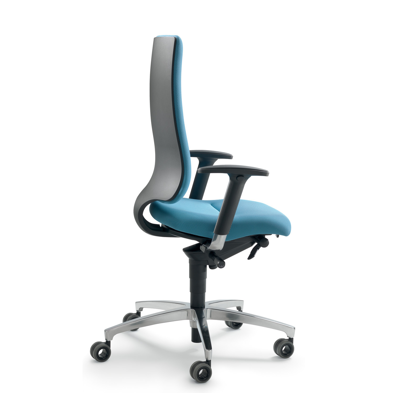 In Touch Ergonomic Desk Chair