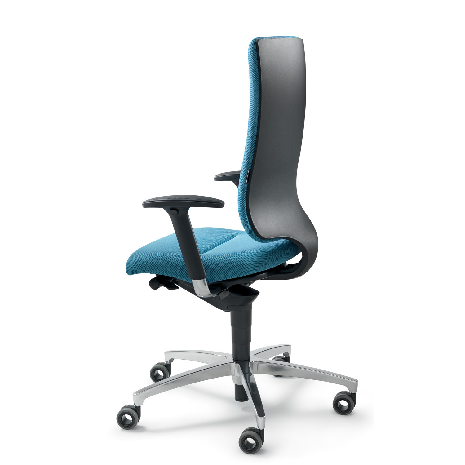 Dauphin In Touch Office Chair