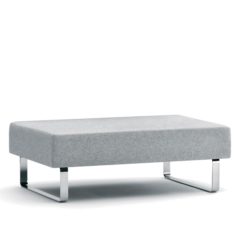 Intro Modular Bench Unit