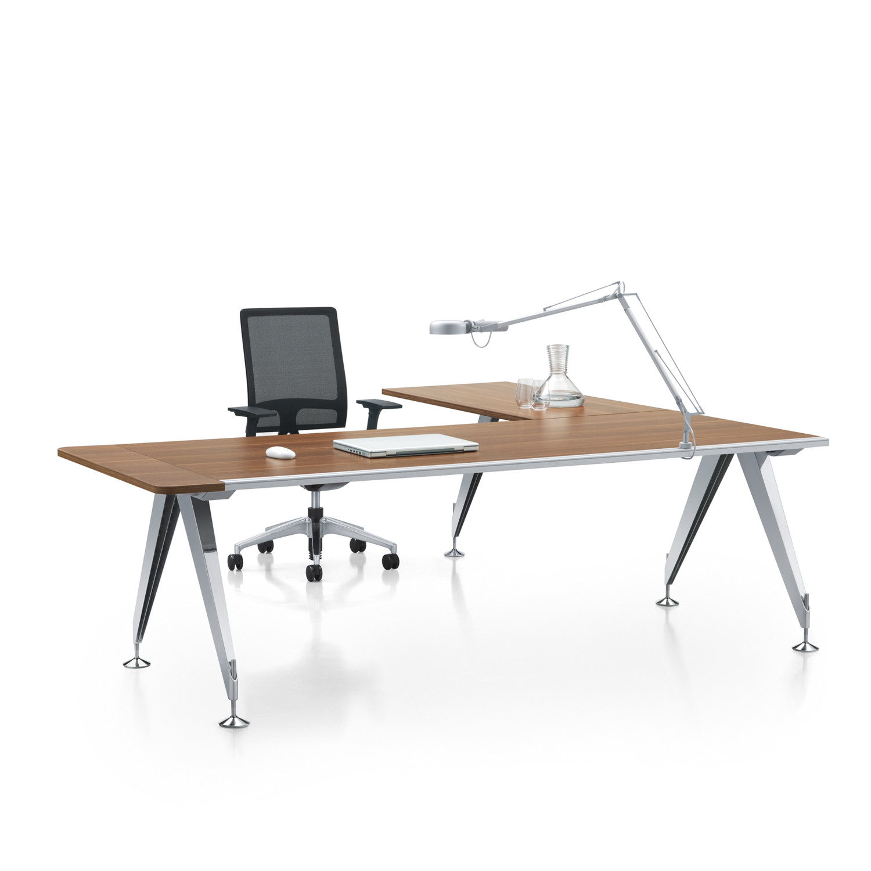 Invitation Office Desk