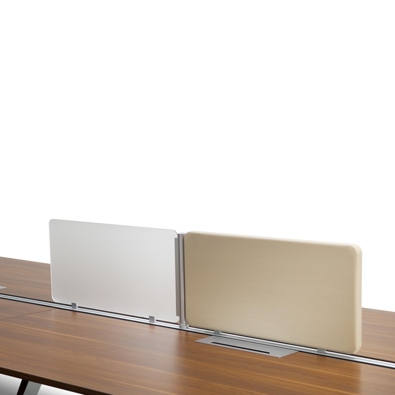 Invitation Desk Screens