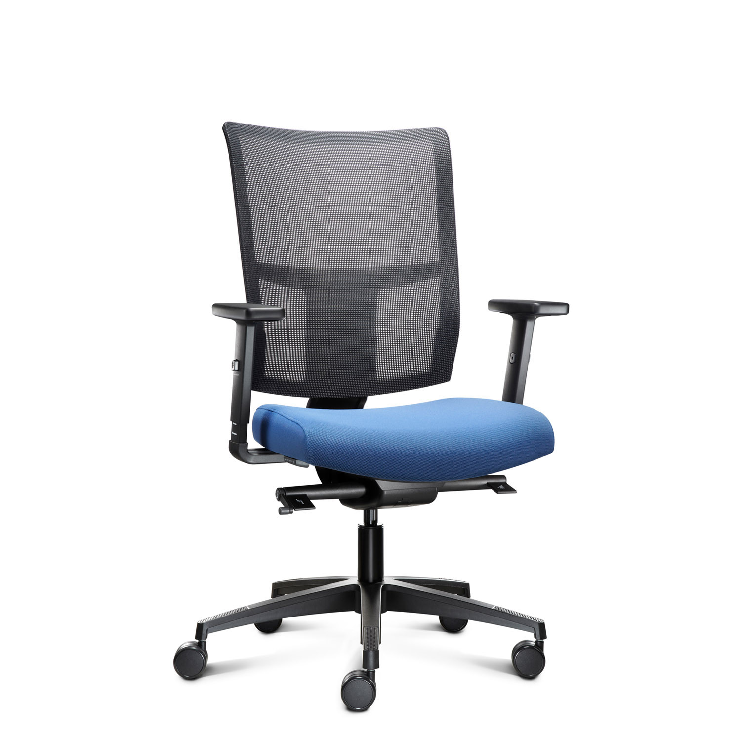 Is Mesh Back Office Chair
