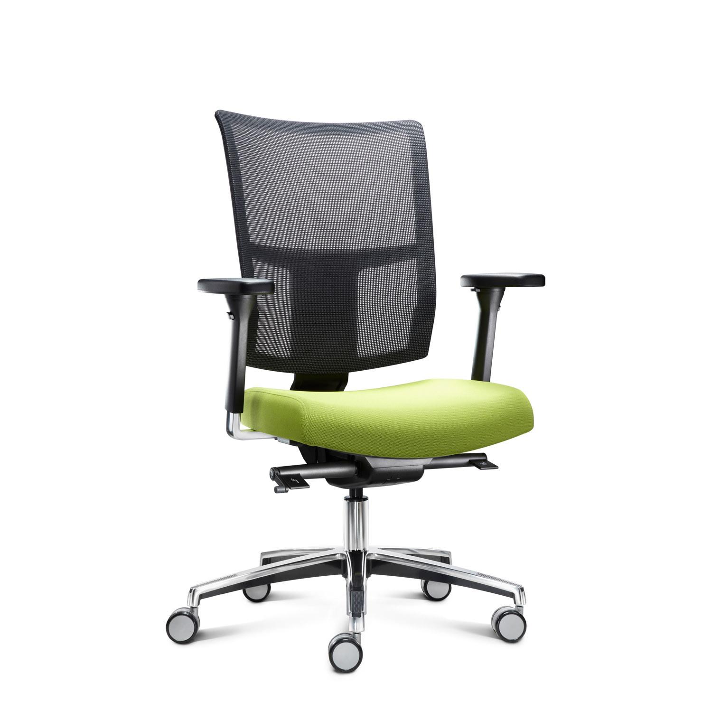 Is Mesh Task Chair
