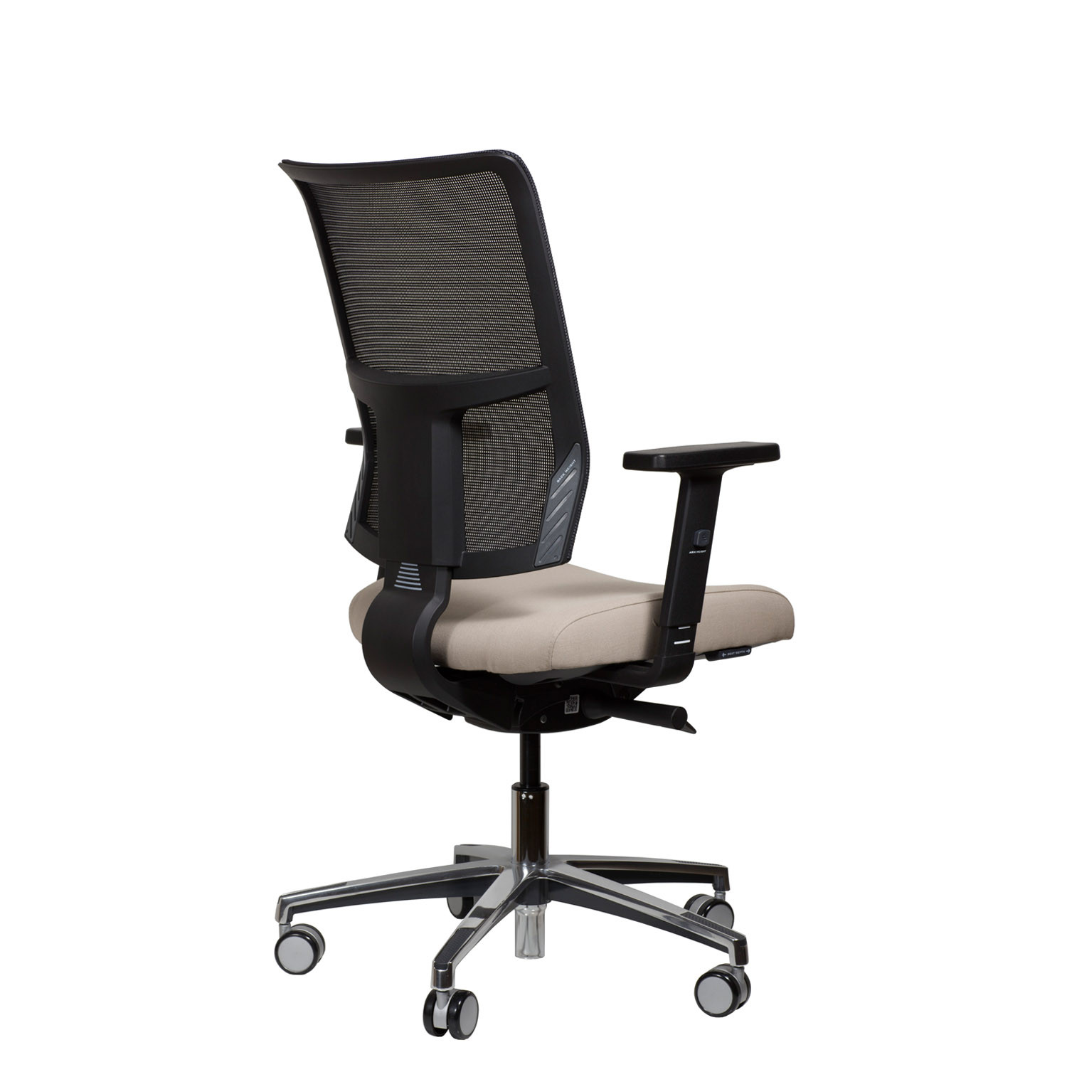 Is Mesh Office Chair