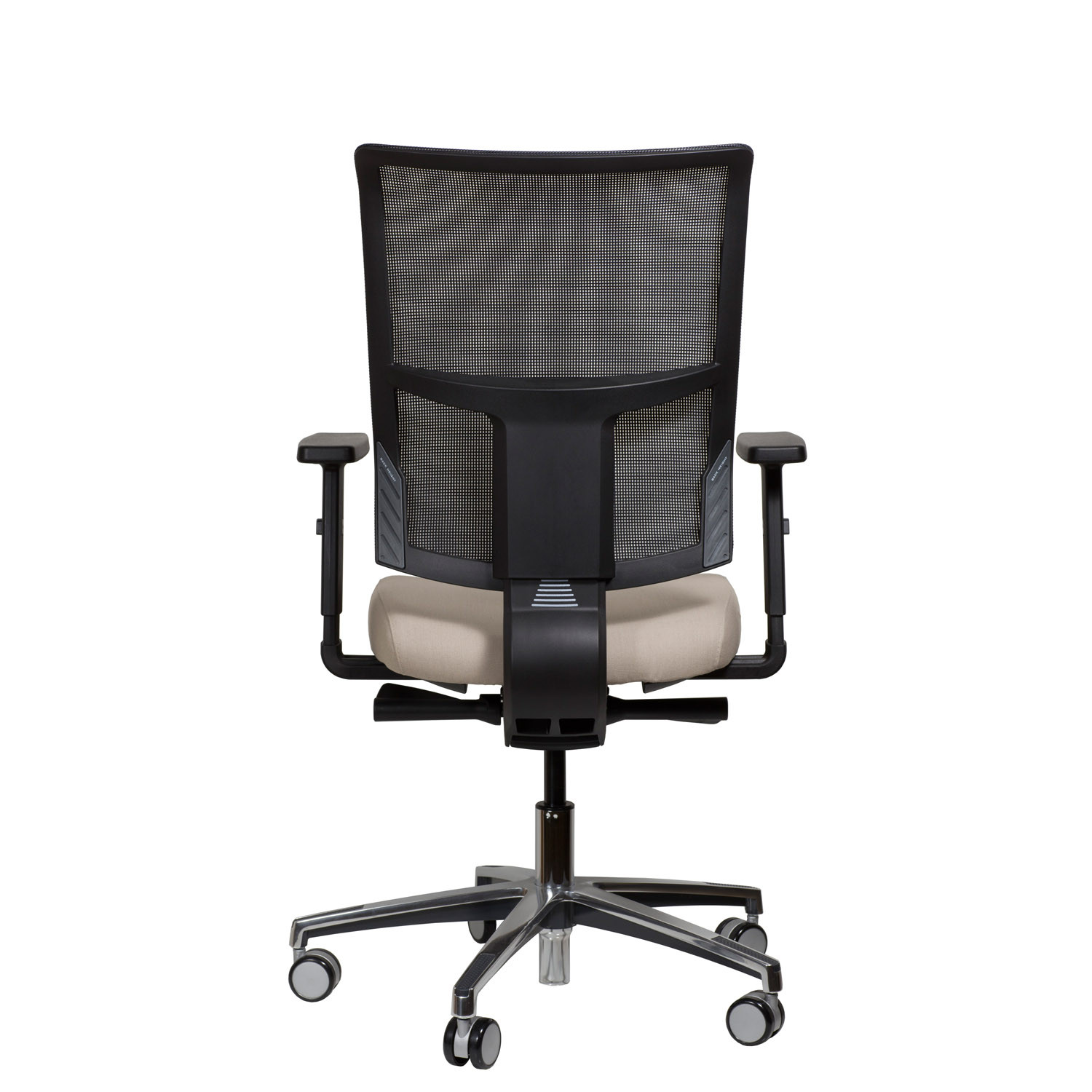 Connection Is Mesh Back Office Chairs