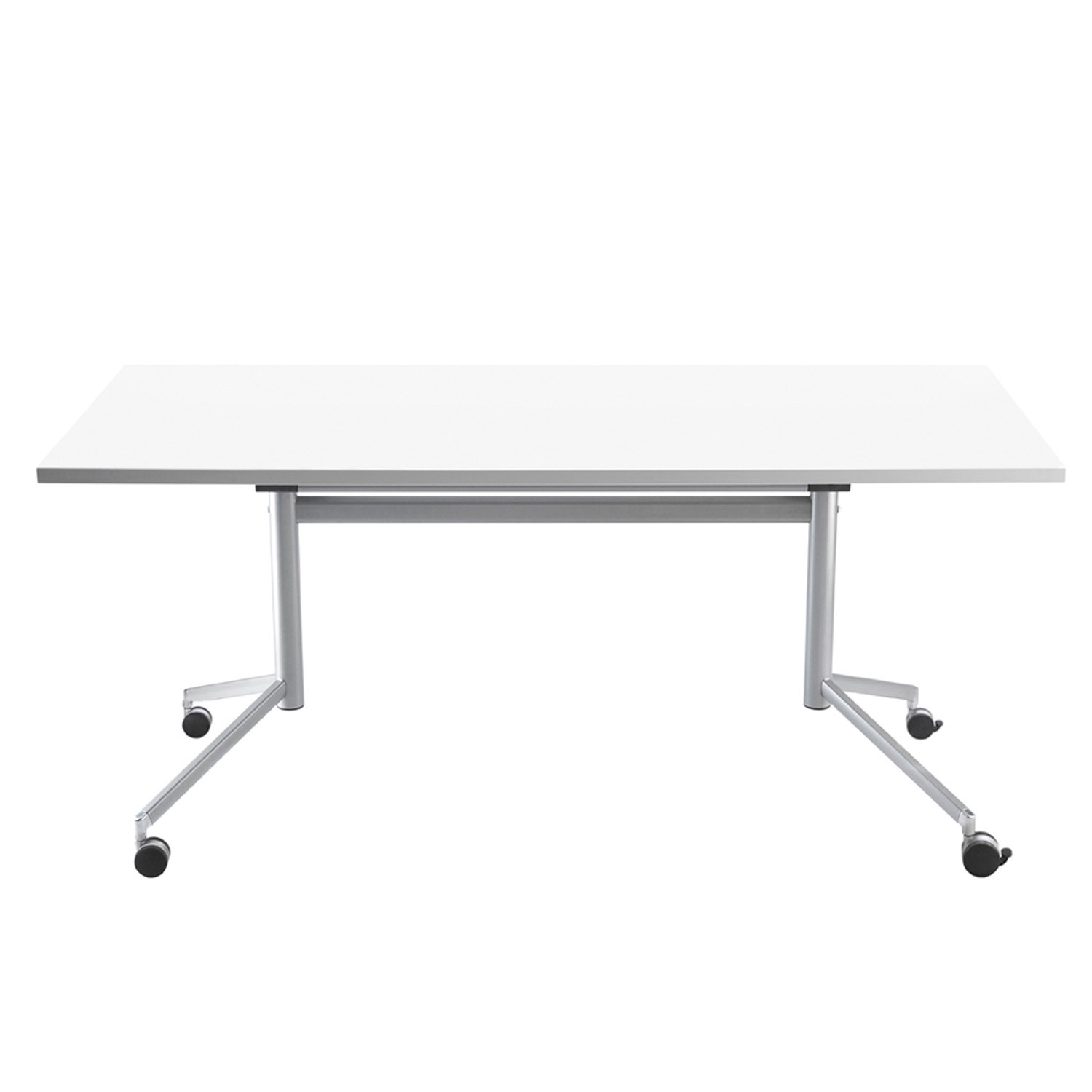 IS Office Meeting Room Table by Connection