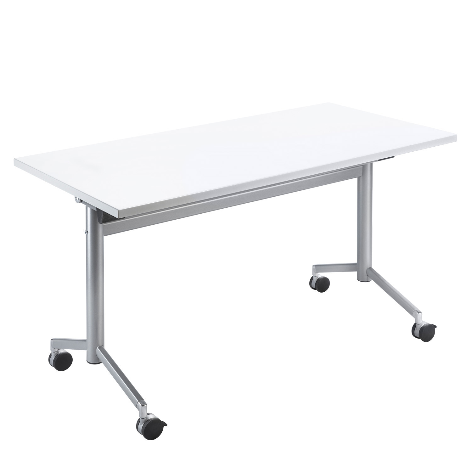 IS Meeting Tables by Connection