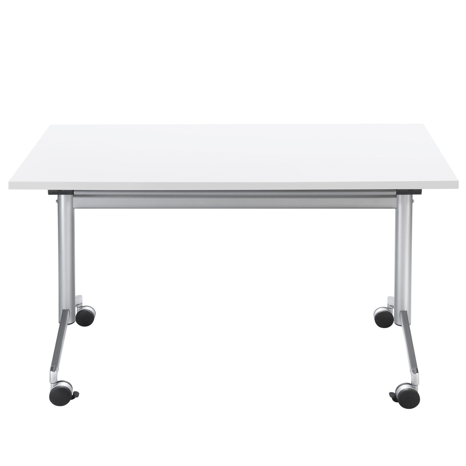 Connection IS Rectangular Meeting Tables