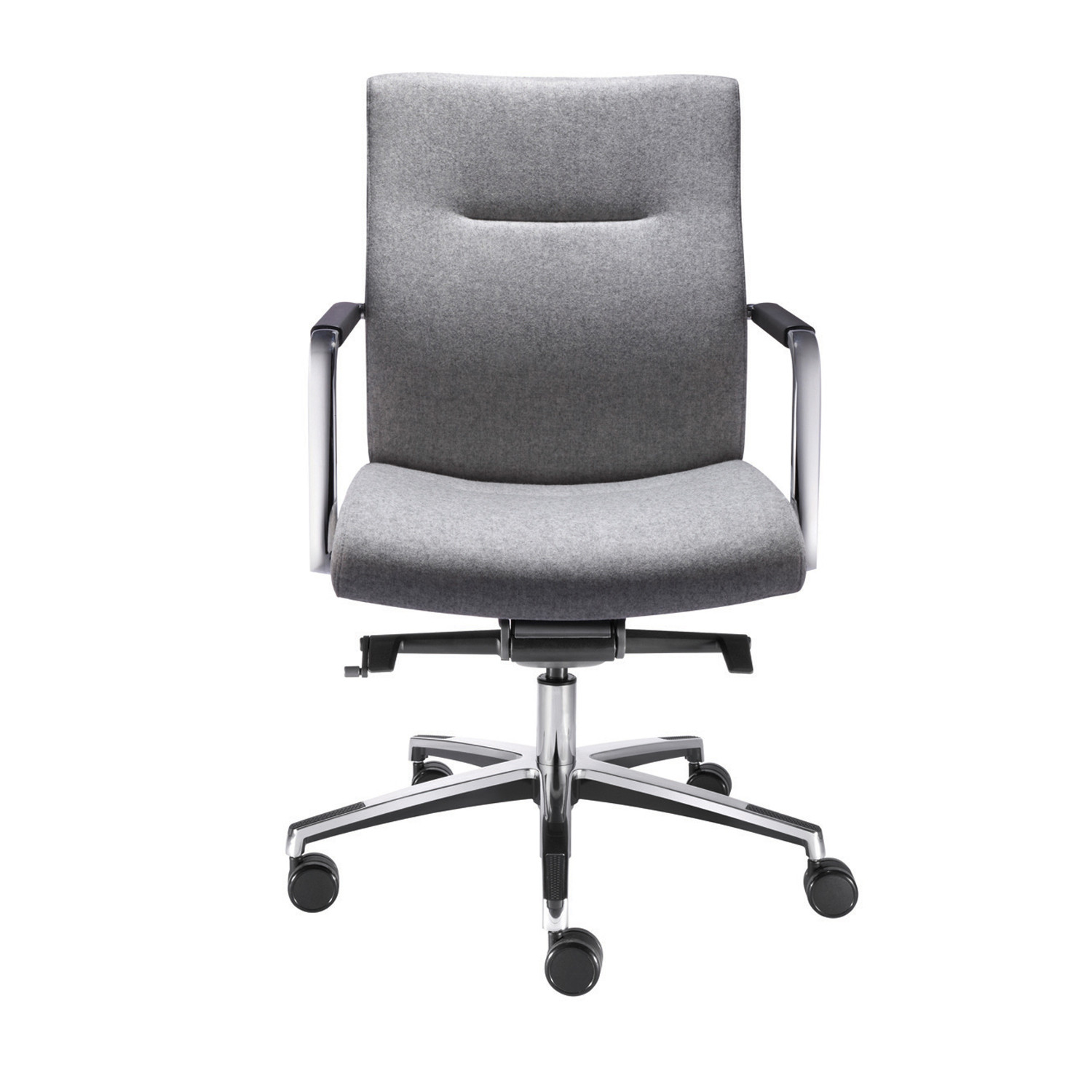 IS Exec High Specification Chair