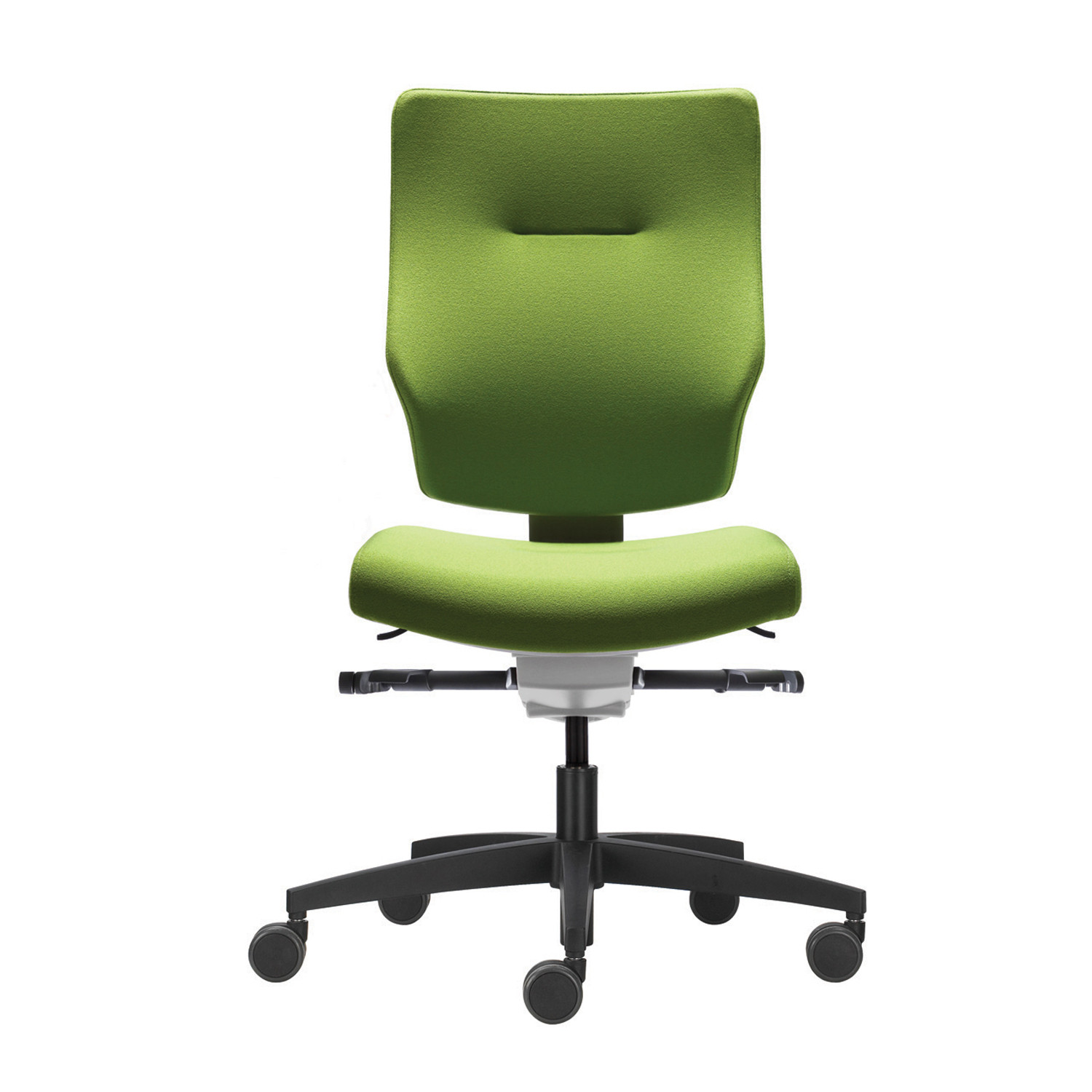 IS Ergonomic Office Task Chair