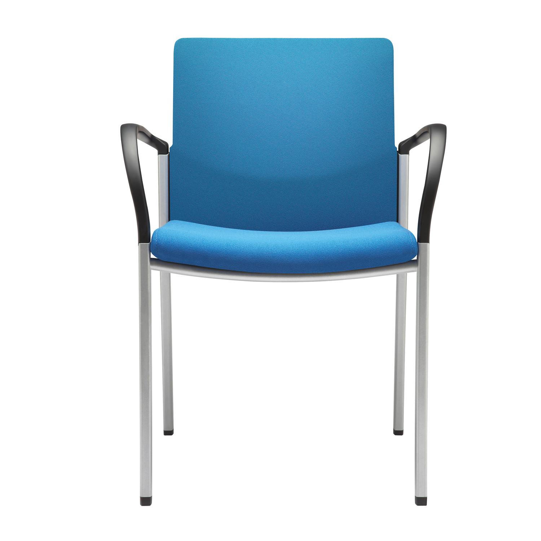 IS Meeting Armchair