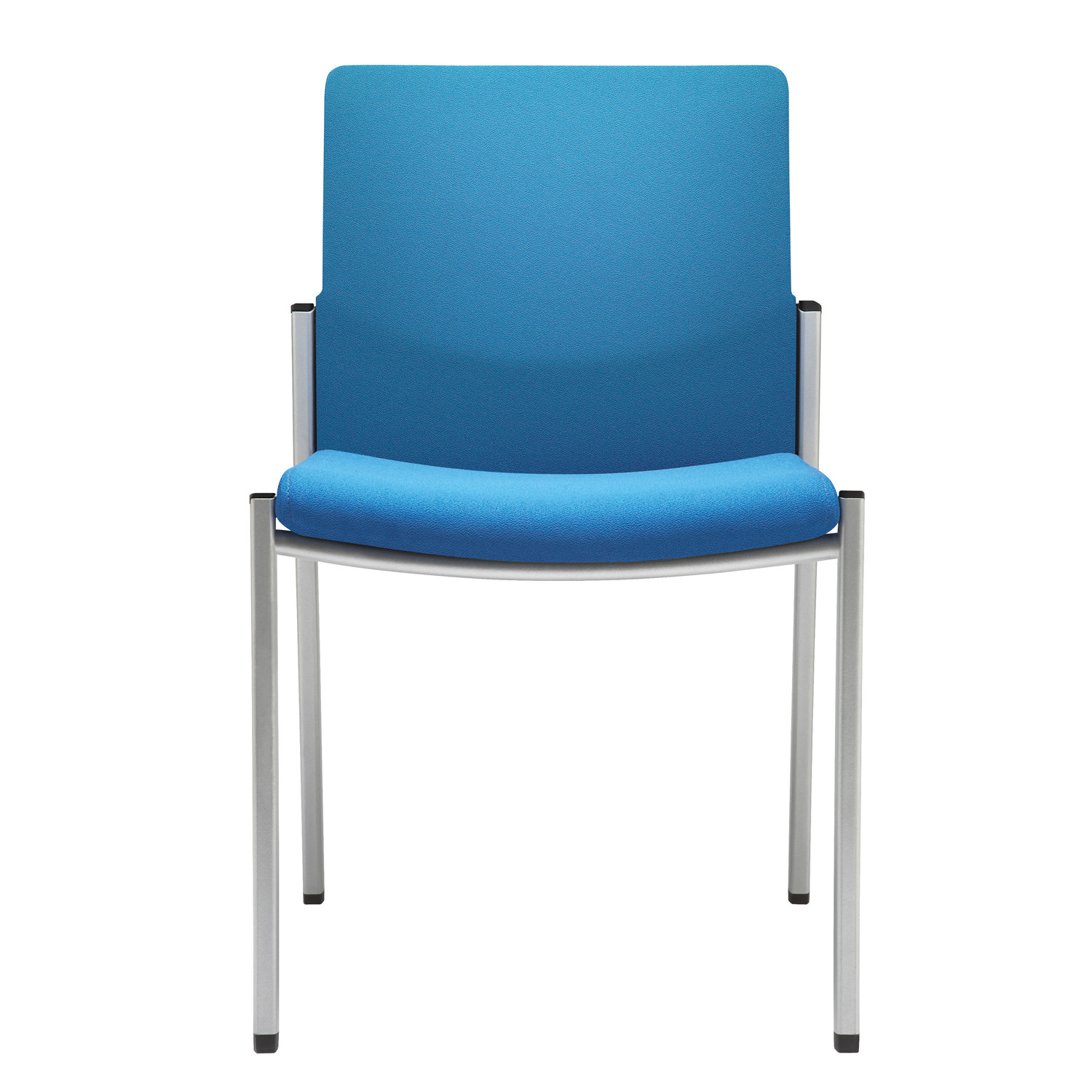 IS Chair by Roger Webb Associates