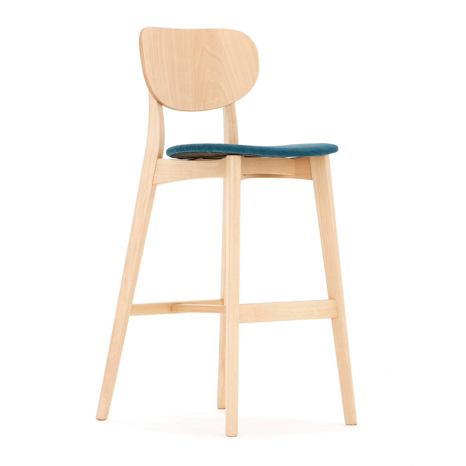 Jaicer Bar Stool