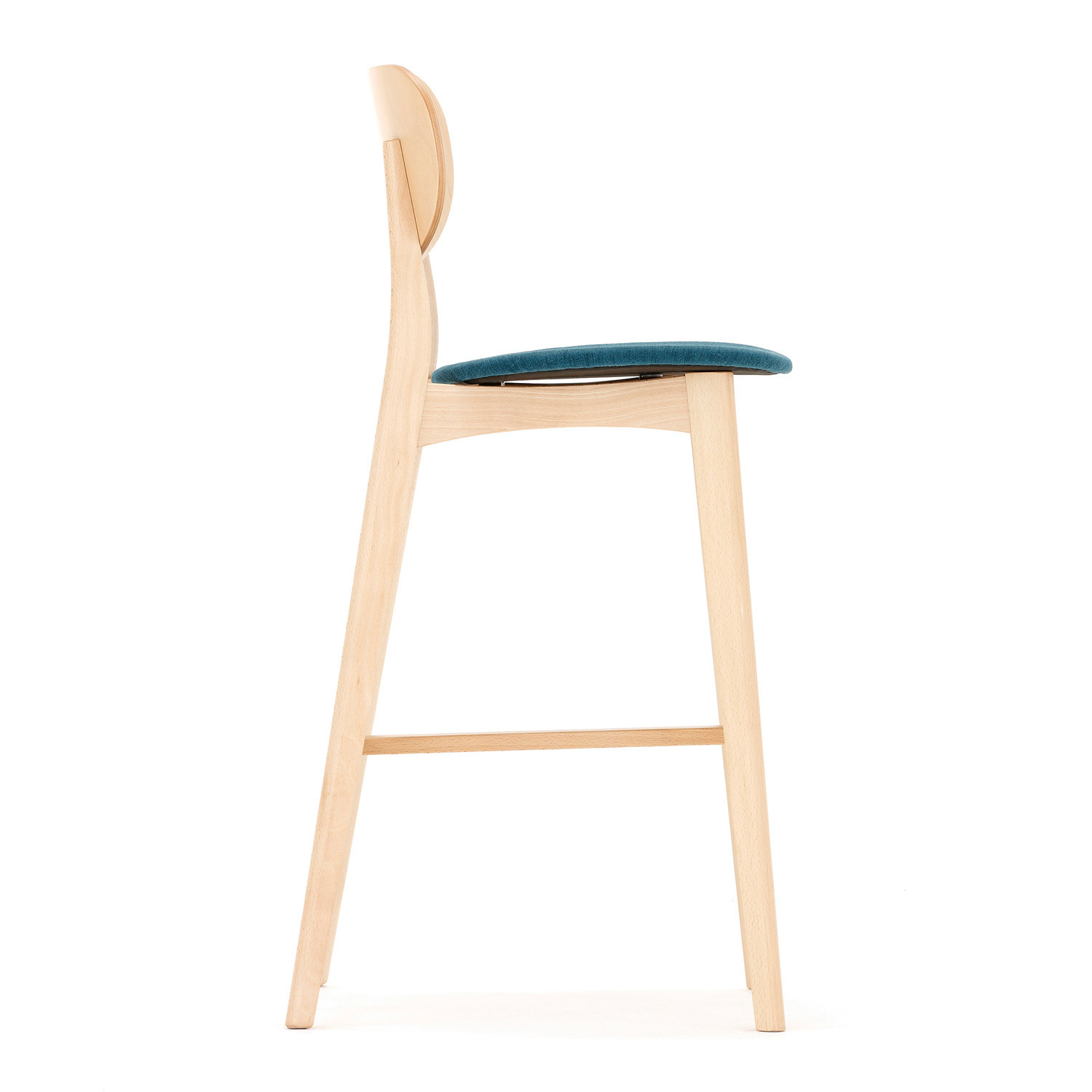 Jaicer High Stool