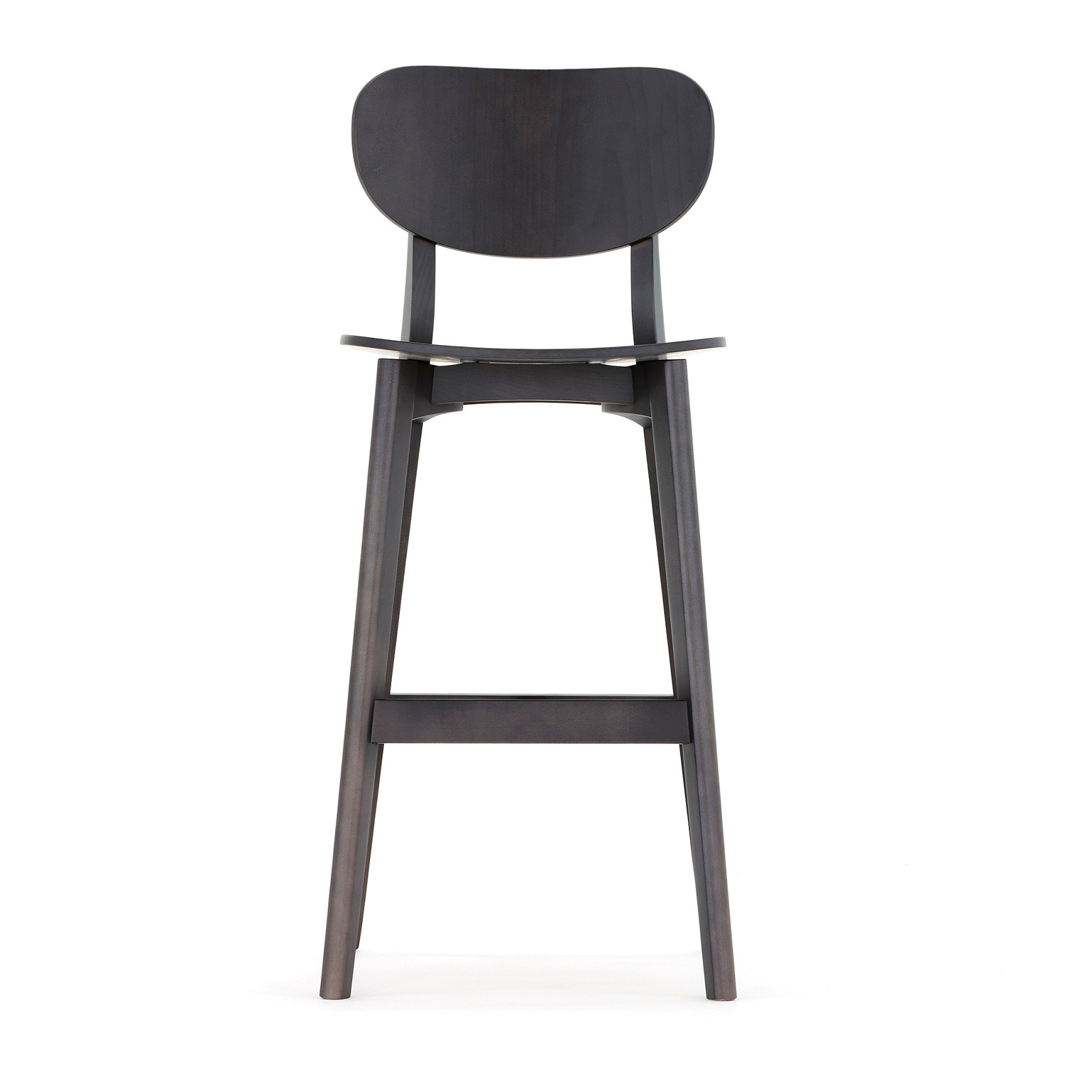Jaicer Cafe High Stool
