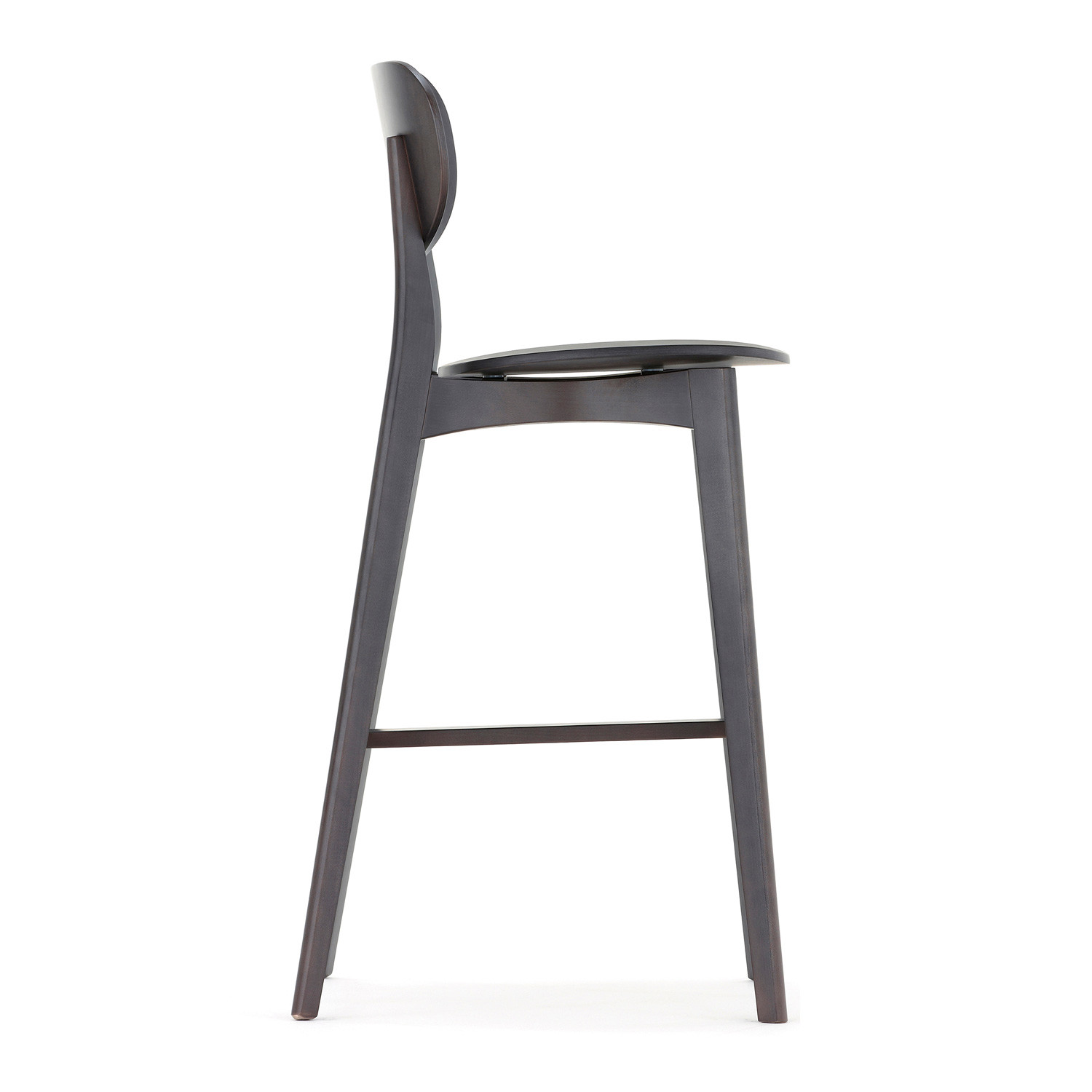 Jaicer Bar Height Stool
