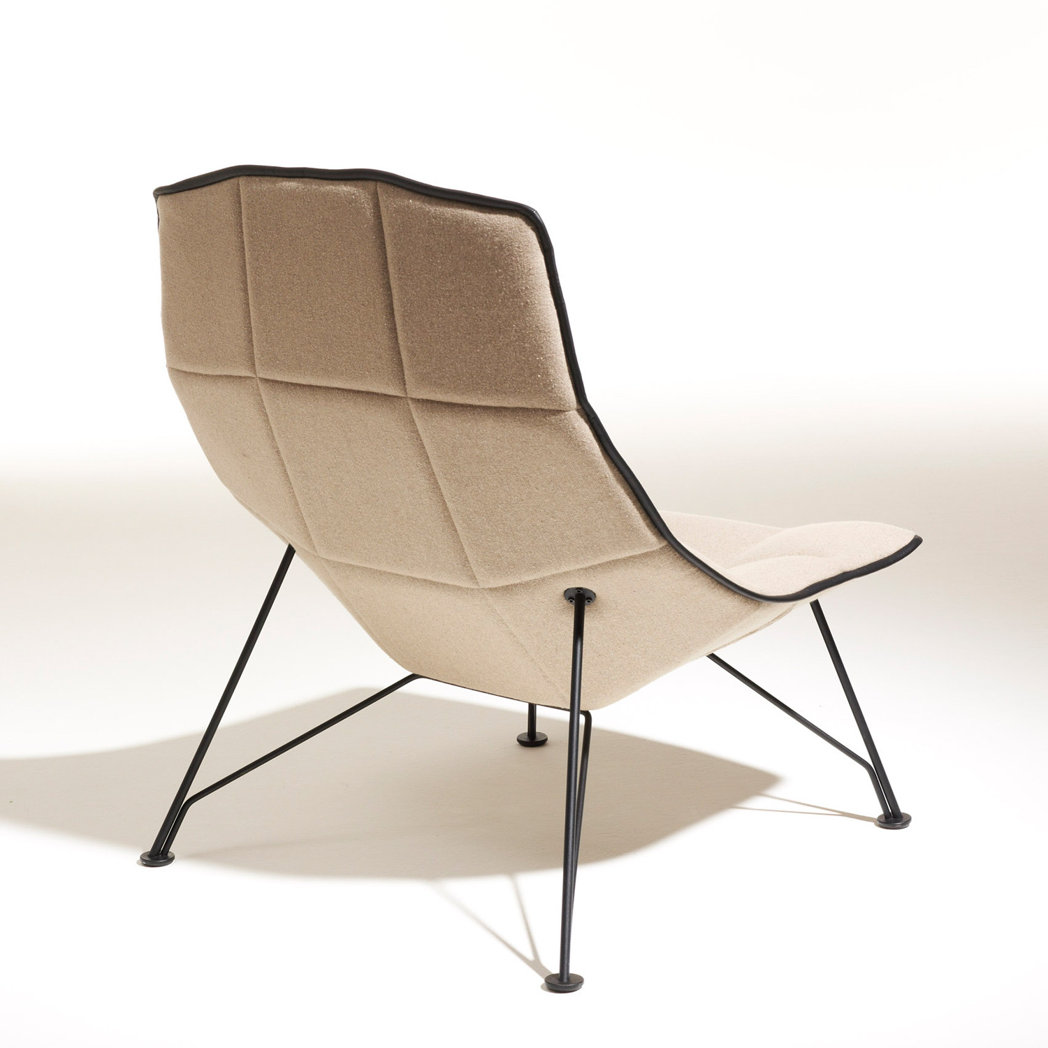 Knoll Lounge Chairs