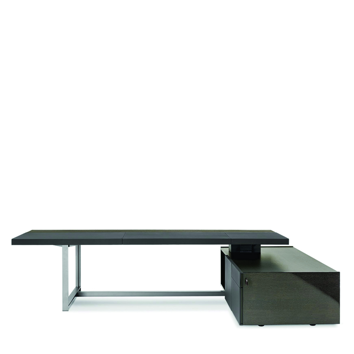Jobs Executive Desks With Storage