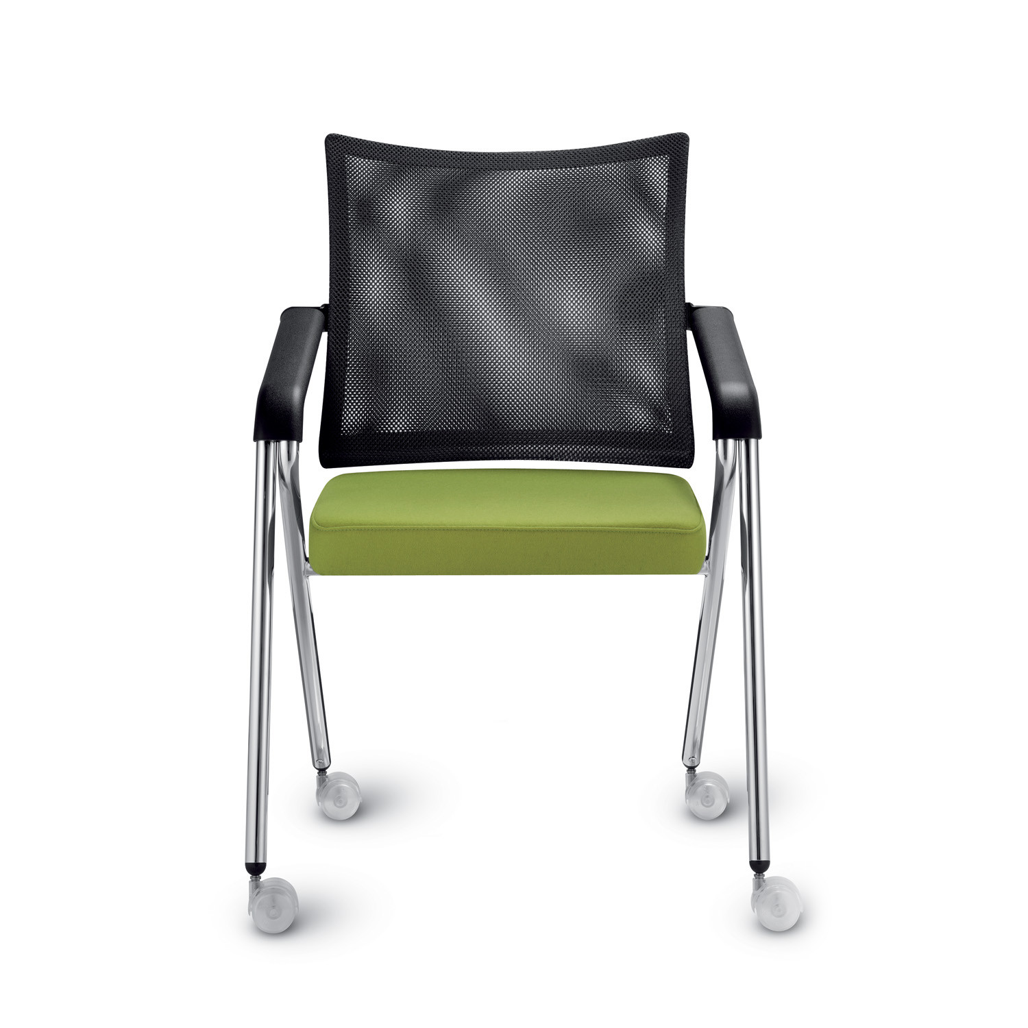 Join Me Mesh Back Chair