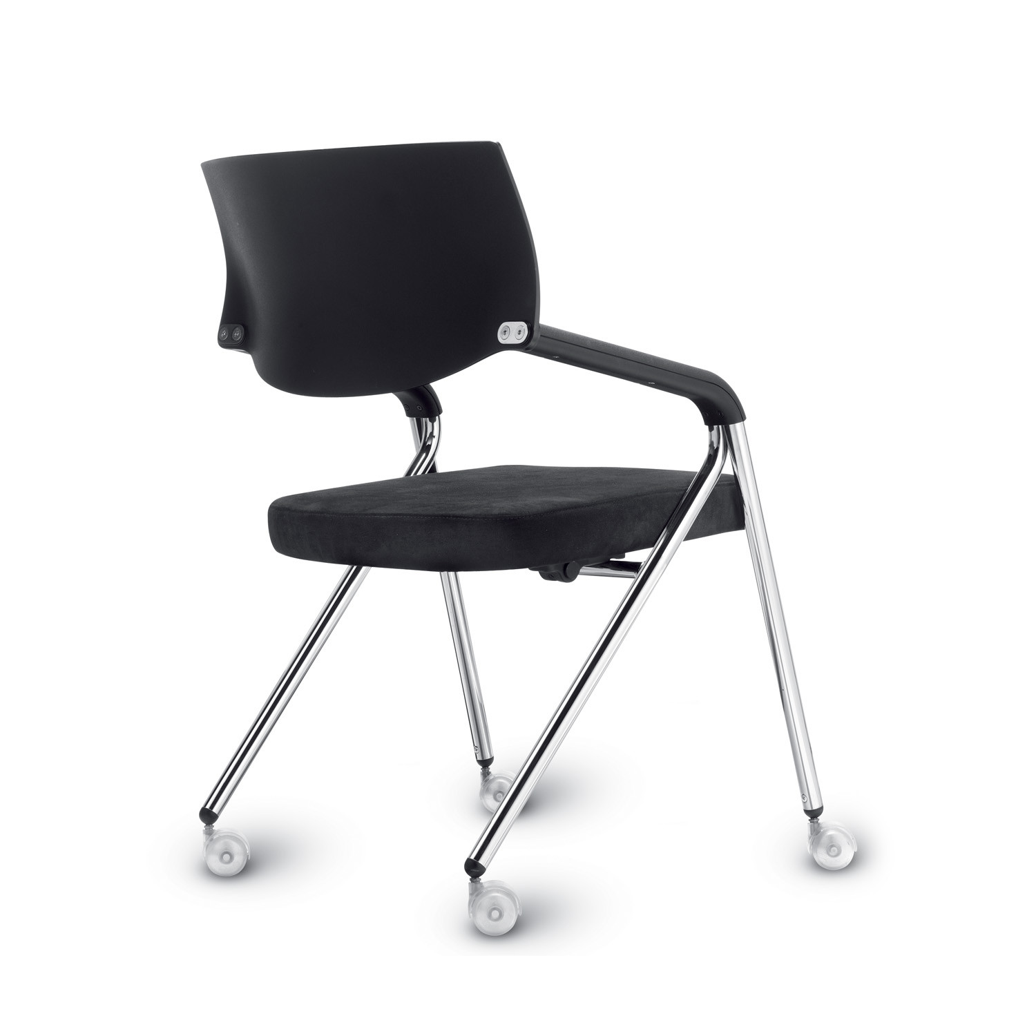 Join Me Chair