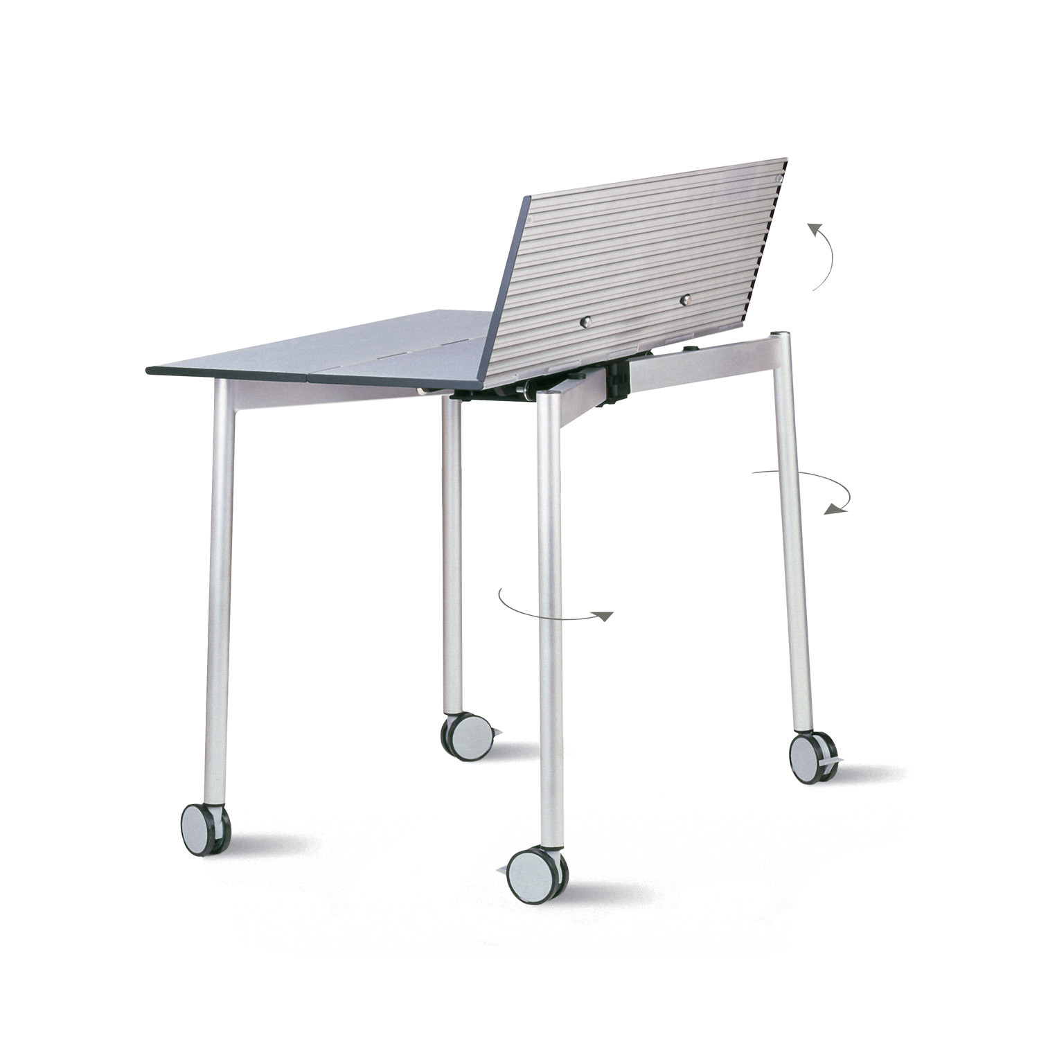 Join Me Training Folding Table