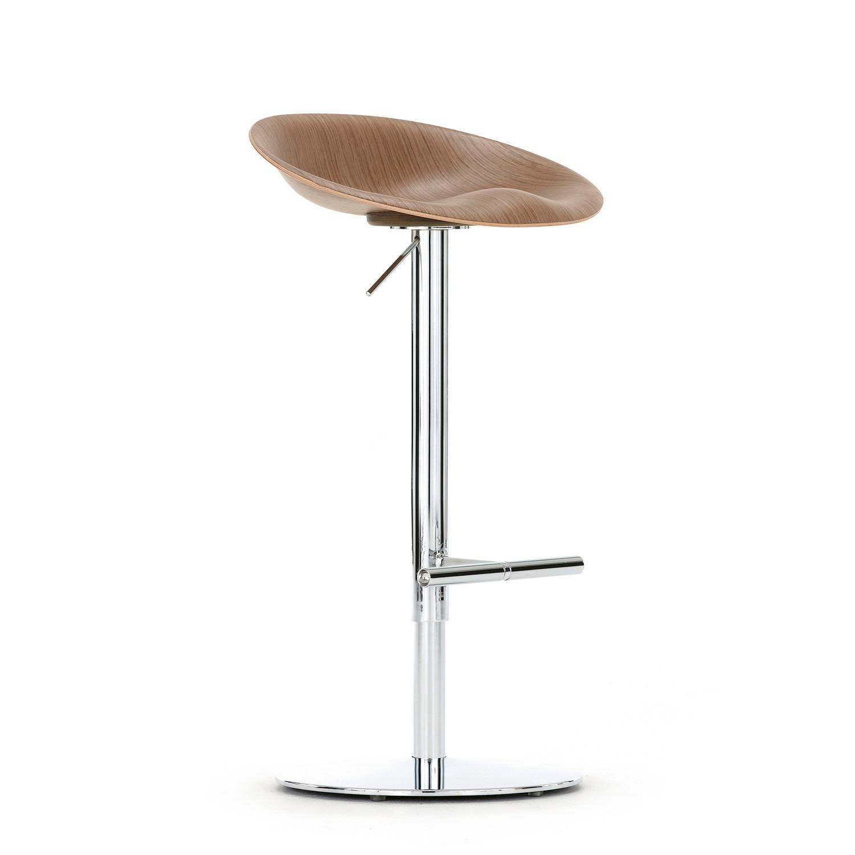 JoJo Bar Stool Modern High Stools Apres Furniture : jojo bar stools 03 from www.apresfurniture.co.uk size 1500 x 1500 jpeg 95kB